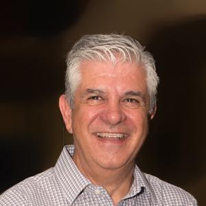 Chris Athanasi