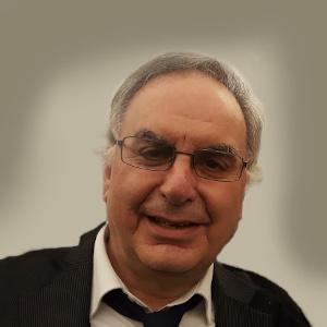 Michael Yiakoumi