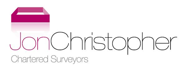 JonChristopher Logo