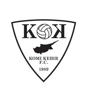 Komi Kebir FC